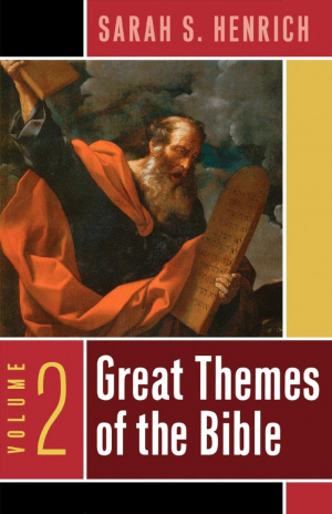 Great Themes of the Bible V 2