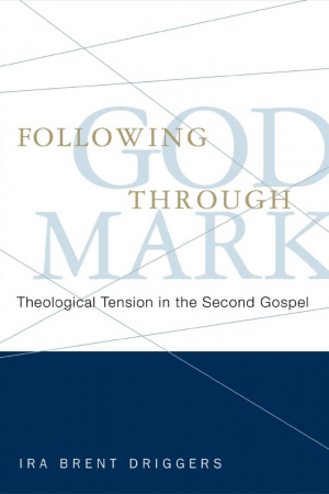 Following God Through Mark