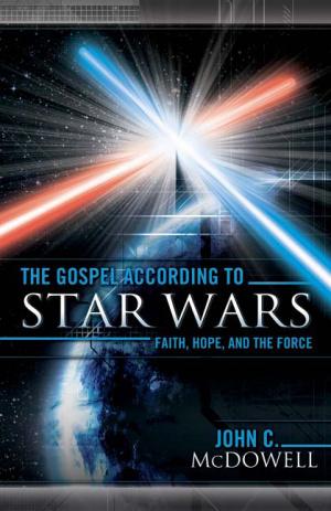 Gospel according to Star Wars