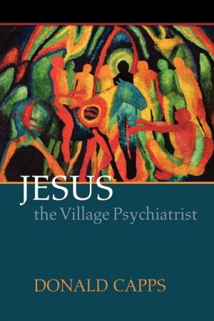 Jesus The Village Psychiatrist Pb