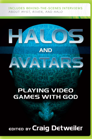 Halos and Avatars