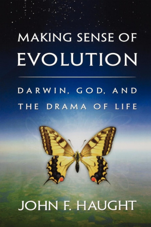 Making Sense of Evolution