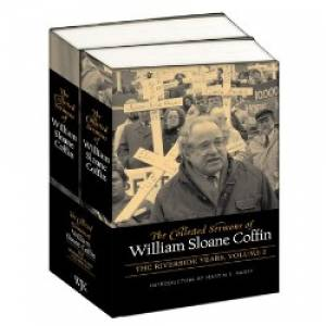 Collected Sermons of William Sloane Coffin