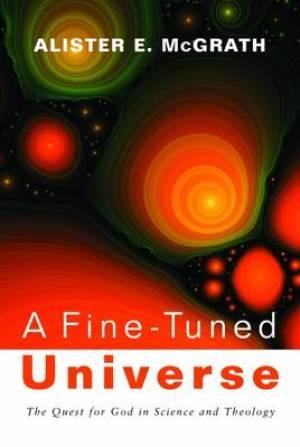 A Fine-Tuned Universe