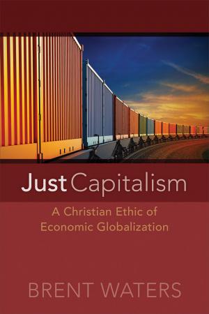 Just Capitalism