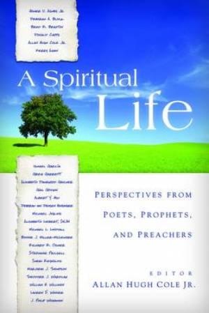 Spiritual Life A Pb