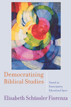 Democratising Biblical Studies