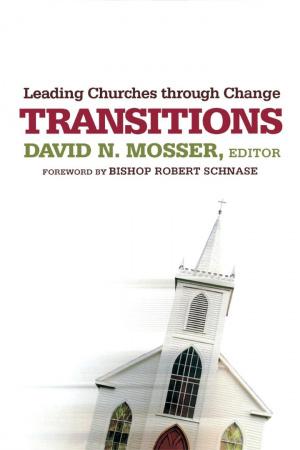 Transitions Pb