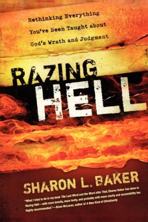 Razing Hell