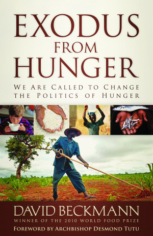 Exodus from Hunger
