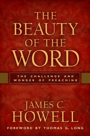 The Beauty of the Word