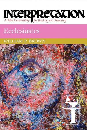 Ecclesiastes Interpretation