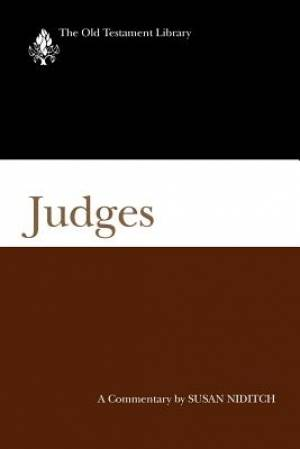 Judges (2008)