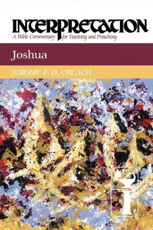 Joshua Interpretation