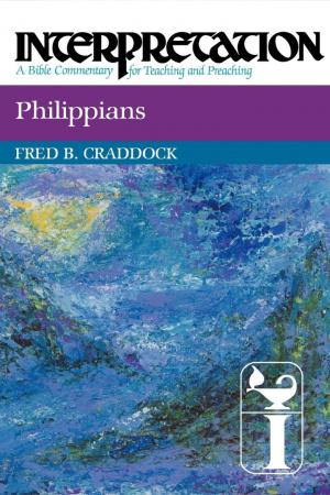 Philippians Interpretation