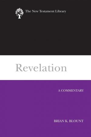 Revelation (2009)