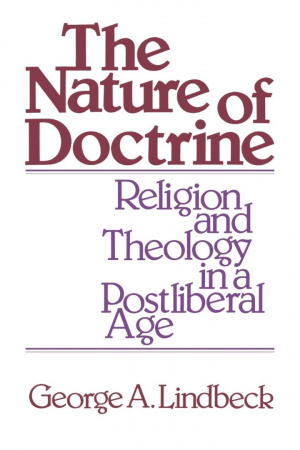 Nature Of Doctrine