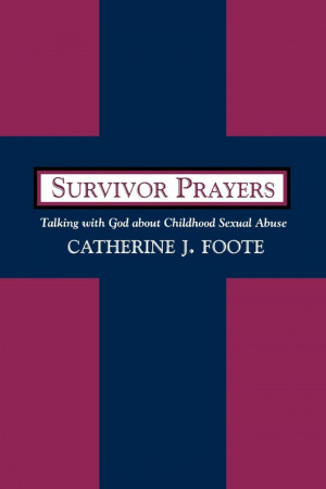 Survivor Prayers
