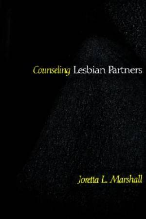 Counseling Lesbian Partners