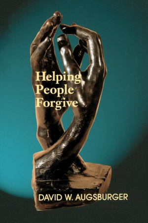 Helping People To Forgive