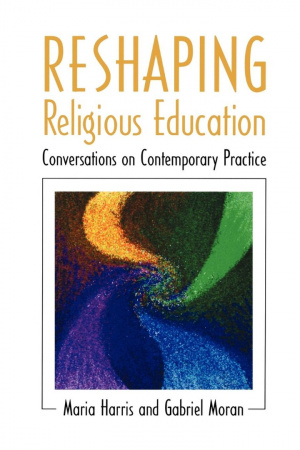 Reshaping Religious Education