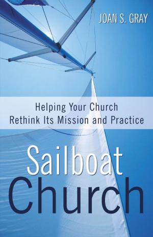 Sailboat Church
