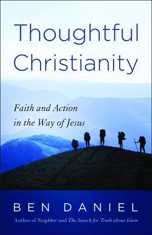 Thoughtful Christianity