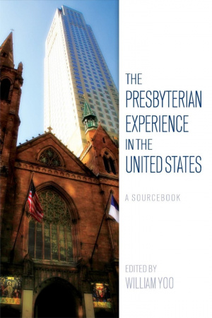 The Presbyterian Experience in the United States