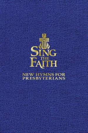 Sing the Faith, Pew Edition