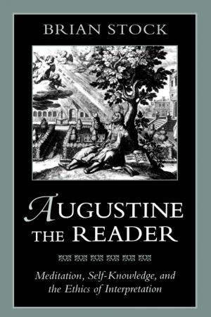 Augustine the Reader