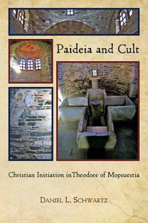 Paideia and Cult