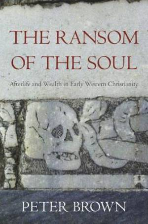 The Ransom of the Soul