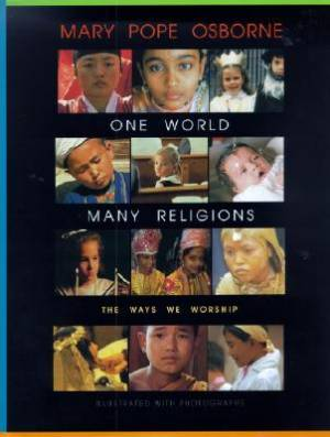One World Many Religions