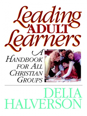 Leading Adult Learners