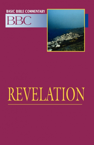 Revelation Vol 29: Basic Bible Commentary