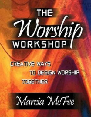 The Worship Workshop