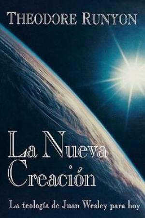 La Nueva Creacion