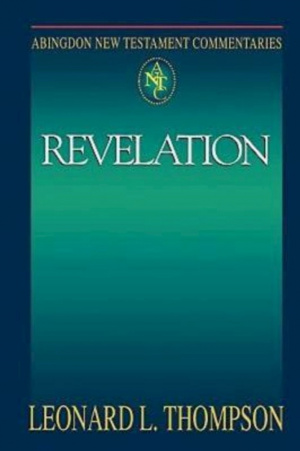 Revelation : Abingdon New Testament Commentary