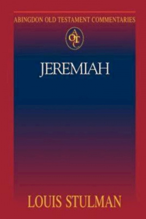 Jeremiah : Abingdon Old Testament Commentary