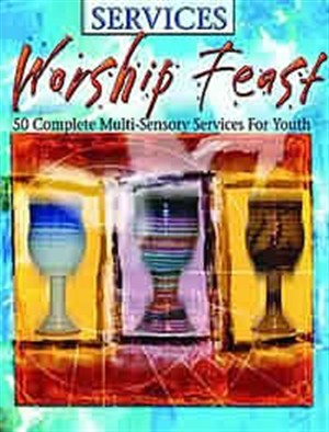 Worship Feast Services