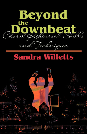 Beyond the Downbeat