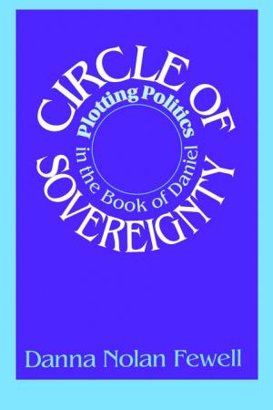 Circle of Sovereignty