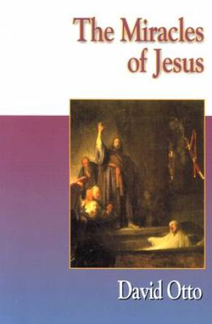 Jesus Collection: The Miracles of Jesus