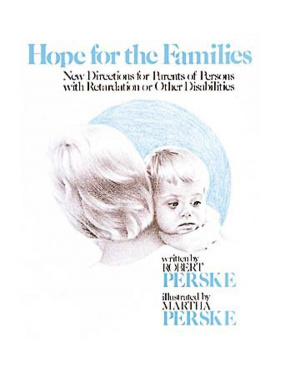 Hope for the Families