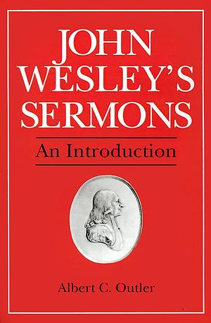 John Wesley's Sermons