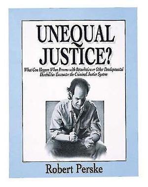 Unequal Justice?