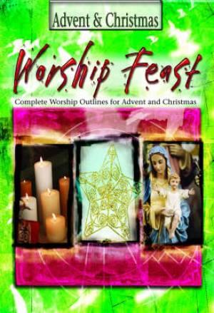 Worship Feast