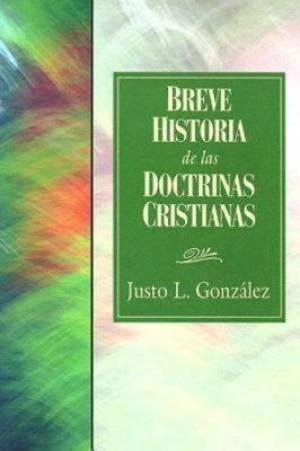 Breve Historia de las Doctrinas