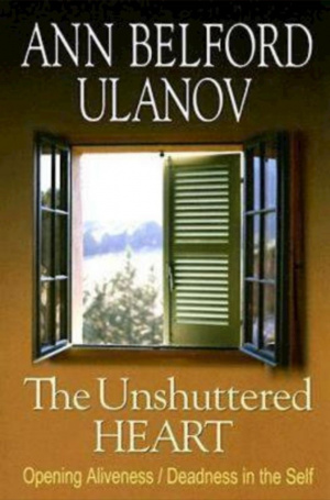 The Unshuttered Heart