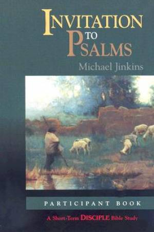 Invitation to Psalms